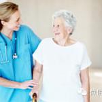 (下)中风预防篇——高发死亡率之一,为你和你爱的人来了解如何预防它!